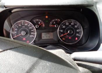 FIAT PUNTO 1.3 multi jet,  X NEOP. ANNO 2012, KM 170.000